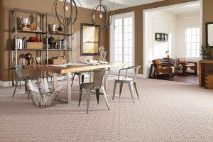 attractive home carpet