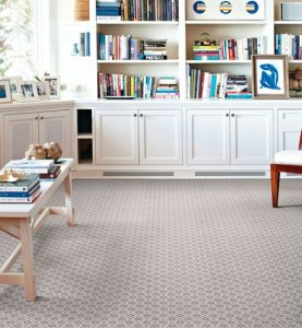 Durham Carpet Flooring carpet 8 277x300