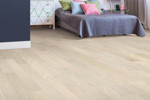 Burlington Hardwood Flooring hardwood 3 300x200