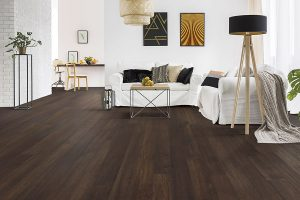 Burlington Hardwood Flooring hardwood 5 300x200