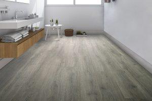 Butner Laminate Flooring laminate 8 300x200