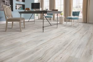 Mebane Flooring Contractor tile 7 300x200