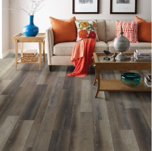 Alamance Laminate Flooring custom laminate vinyl floor 300x297